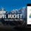 Create your own Travel Bucket using Social Travel App