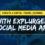 CREATE A DIGITAL TRAVEL JOURNAL WITH EXPLURGER SOCIAL MEDIA APP