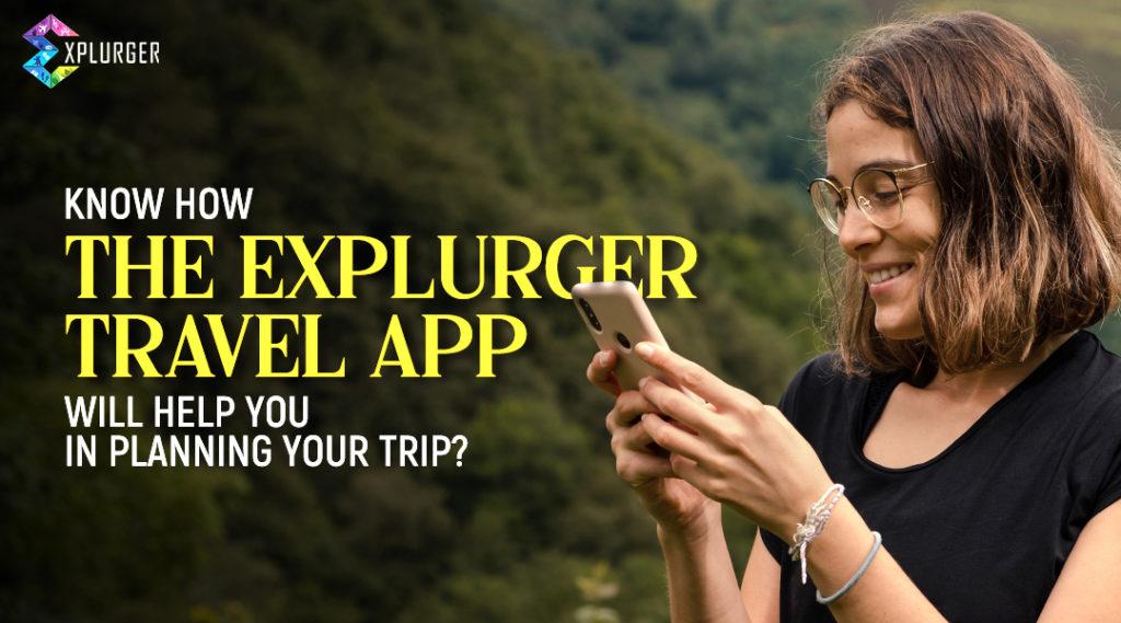 Travel,Travel App,Travel Experience,Travelogue,Trip,Wildlife, Blog